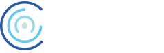 CEA_Logo.png