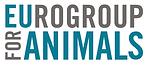 Eurogroup Logo.png