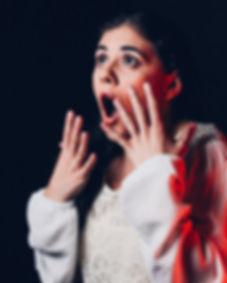 SHT Scared Headshot.jpg