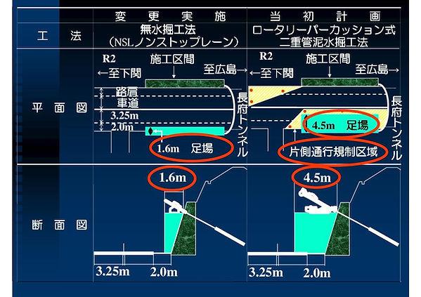 ●無水掘工法パワーポイント・スチール一覧 (2)-18.jpg