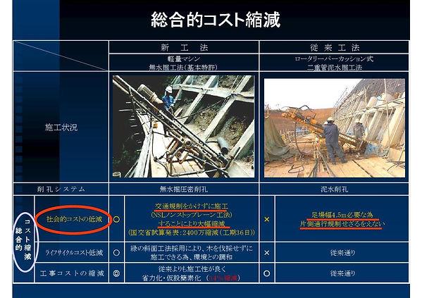 ●無水掘工法パワーポイント・スチール一覧 (2)-17.jpg
