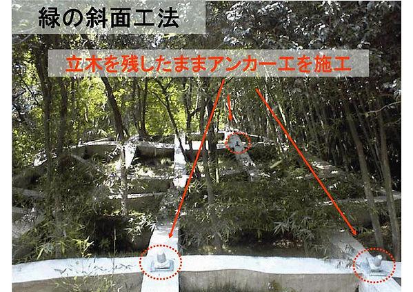 ●無水掘工法パワーポイント・スチール一覧 (2)-21.jpg