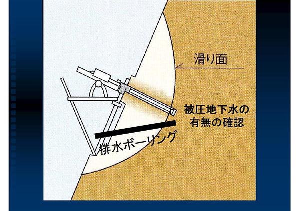 ●無水掘工法パワーポイント・スチール一覧 (2)-09.jpg