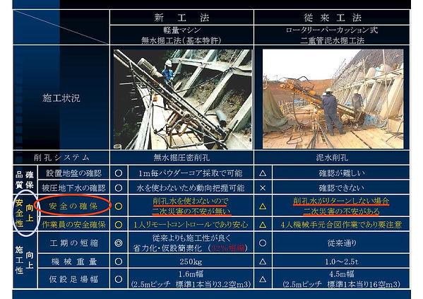 ●無水掘工法パワーポイント・スチール一覧 (2)-10.jpg