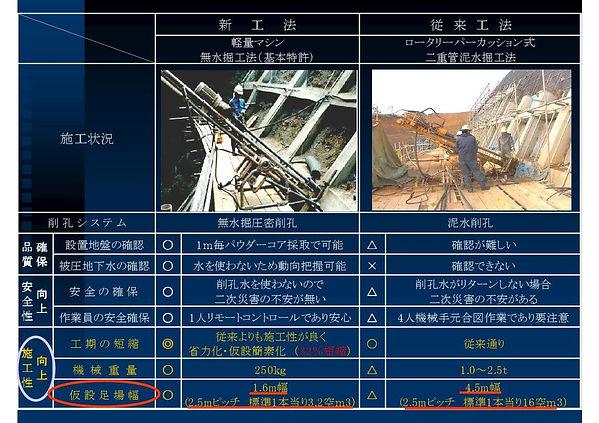 ●無水掘工法パワーポイント・スチール一覧 (2)-16.jpg