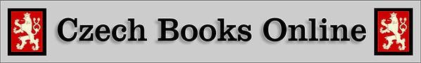 czech books online logo.jpg