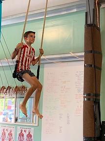 kid on swing.jpg