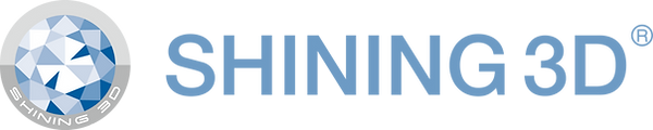 logo-shining-3D png.png