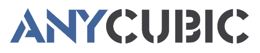 Anycubic Logo.png