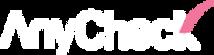 Anycheck Logo.png