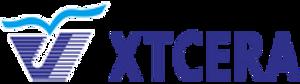Xtcera Logo.png