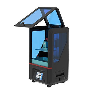 Photon Printer.jpg