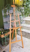 婚禮佈置 Fresh Floral Decor Maison es Weddin