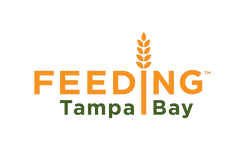 Feeding-tampa-bay-Web.png