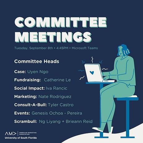 Committee Meetings.png
