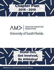 AMA Chapter Plan 2018 - 2019 pic.jpg
