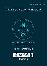 Screenshot of 2015-2016 Chapter Plan.JPG