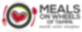meals-on-wheels logo.png