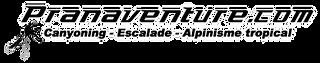 www.pranaventure.com