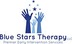 Blue Stars Therapy – Premier Eary Intervention Services