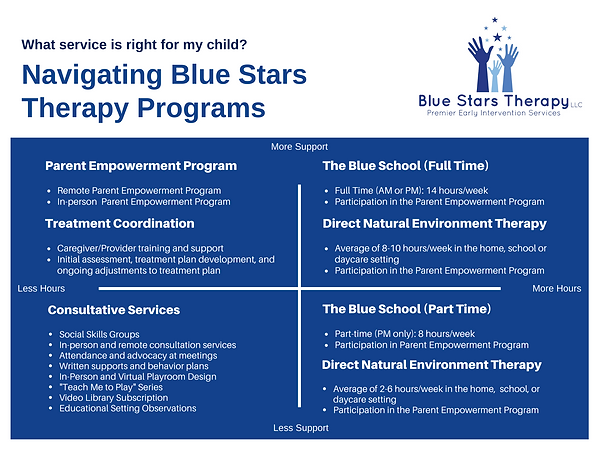 Navigating BST Services (1).png