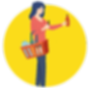 ShopApp_HabitosdeCompra-03.png