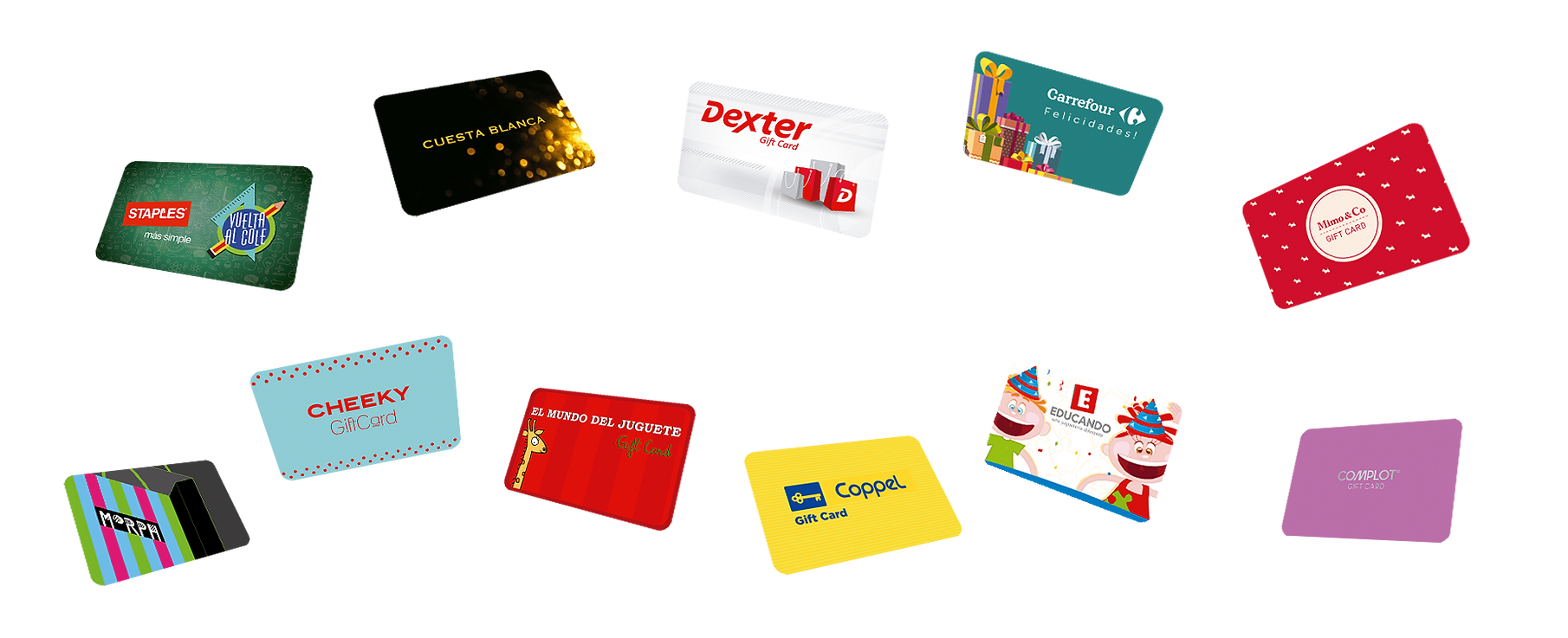 ShopAPp_gift-cards.png