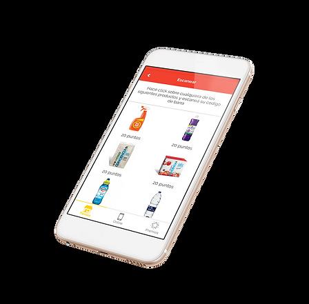 ShopApp_EscanearPerspectiva.png