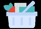 ShopApp_ComoFunciona-04.png