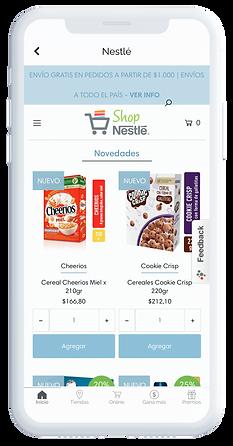 ShopApp_Pantallas-Ecommerce.png