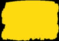 contenedor-06.png