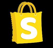 Logo%20_edited.png