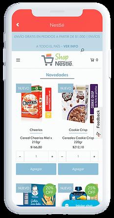 ShoApp_NestleStore.png