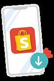 ShopApp_ComoFunciona_Mesa de trabajo 1.p