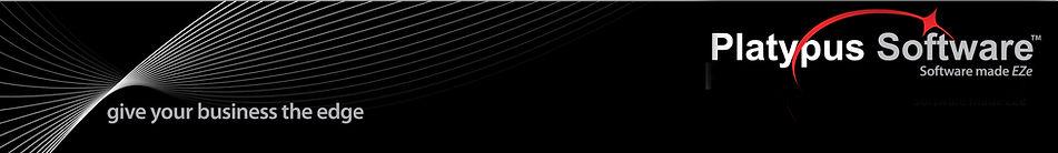 Black stationery Boarder_no contact deta