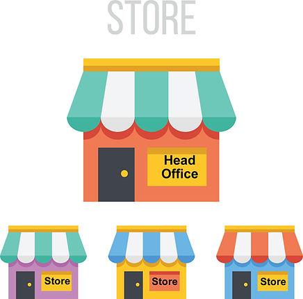 iStock-538949021-HeadOffice.jpg