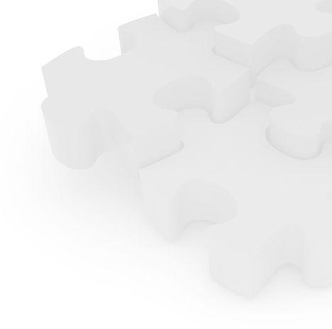 Watermark puzzle.jpg