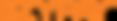 Ezypay-Logo-orange.png