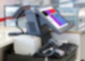 iStock-960207452 - POS Register.jpg