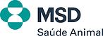 MSD Saude Animal.png
