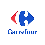 Carrefour 2.png