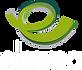 thumbnail_Logo Elmma branco.png