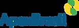 logo-apex-brasil.png