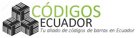 Ecuador Logo.PNG