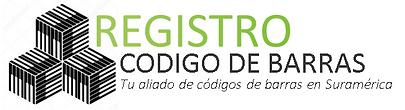 Registro Logo.PNG