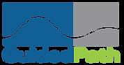 GP_logo-3.png