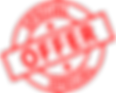 Special-offer-Free-PNG-Image.png