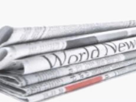 Ending Racism: White Fragility In The Media