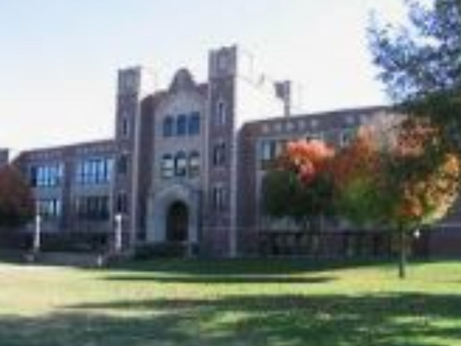 In Urbana Schools, 66% Of Total Suspensions Are Black