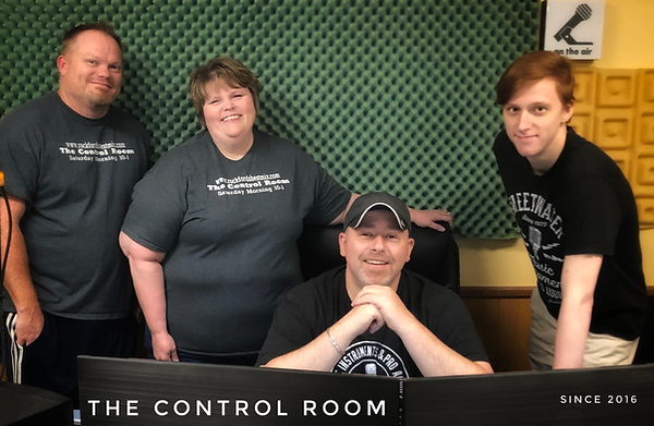 TheControlRoom.png